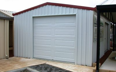 Handy Tips To Keep Your Garden Sheds Safe From Thieves